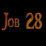 Profile picture of Job28