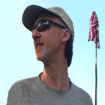 Profile picture of Godchaserwi1